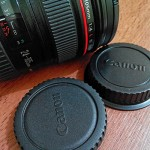 Tips to Keep the Lens Rear Cap and the Body Cap of Your Camera Safe