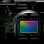 What We Need to Know About Digital Camera Sensor