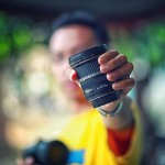 5 Possible Reasons Your Camera's Auto Focus isn't Functioning Well