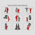 Photography Mistakes You Should Avoid When Travelling