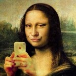 Don't be Sad..Here We are With Some Tips on Making Your Selfie Look More Attractive