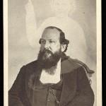 William H. Mumler, the First Photographer Ever Who Captured Spirit Photographs