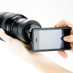 Tips to Choose Cell Phone With the Best Camera