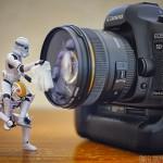 5 False Myths In Photography