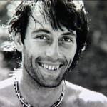 Facts Behind Kevin Carter's Photograph: Vulture Stalking a Child