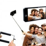 N-MP001, The Newest Selfie Stick From Nikon