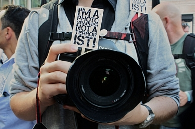 we are photographer
